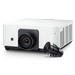 NEC NP-PX602WL-W-36 DLP 6000 Lumen WXGA Professional Laser Projector with Lens