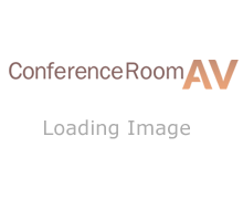 Complete Zoom Room Huddle Space Video Conferencing Kit